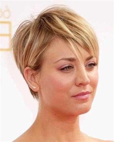 Hairstyles For 2016 40 by 2018 Popular Hairstyles Hair 40