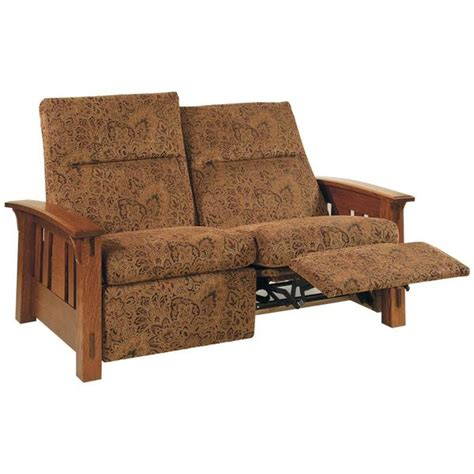 Mccoys Furniture by Mccoy Sofa Amish Living Room Furniture Amish Tables