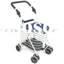 Exclusive Foldable Shopping Cart Laris folding shopping cart at tj maxx folding shopping cart at