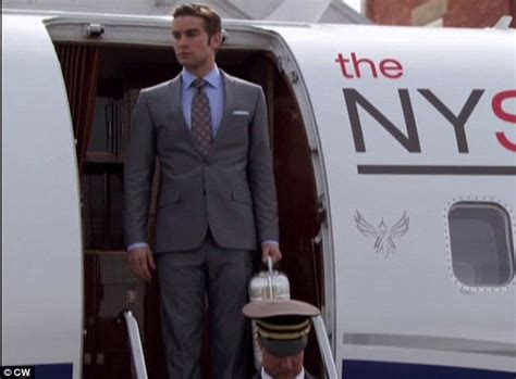 the office nate inspection before shipment chuck and blair have a son