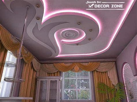 ceiling paint designs photos