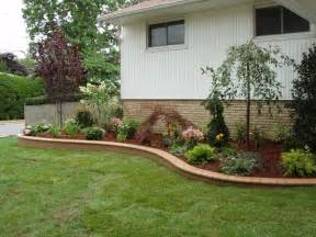 front yard landscaping plans small front yard landscaping ideas the small budget