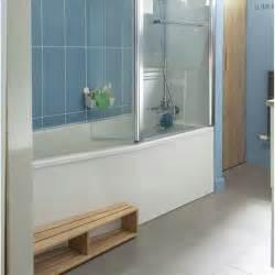 prix baignoire