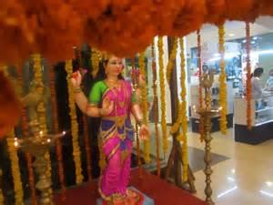 Diwali Home Decoration by Diwali Decor