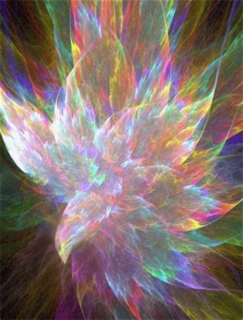 holy spirit be my comforter 25 best ideas about holy spirit on pinterest holy
