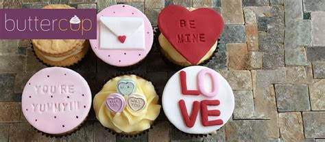 s cupcakes 5pm co uk