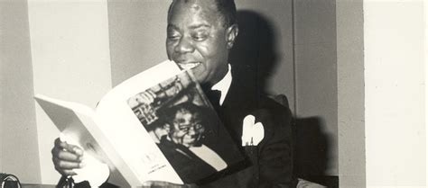 louis armstrong biography for students books louis armstrong home museum