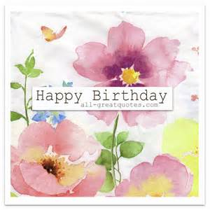 free happy birthday cards ideas about free birthday cards for