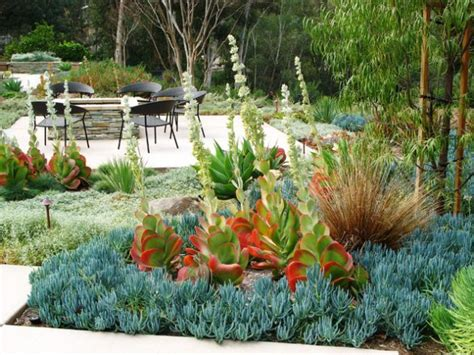 desert landscape designs 16 dazzling desert landscape designs that you are going to