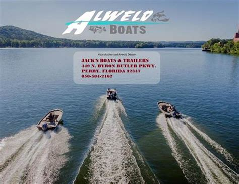 alweld boat dealers florida new 2019 alweld 1960vv power boats outboard in perry fl