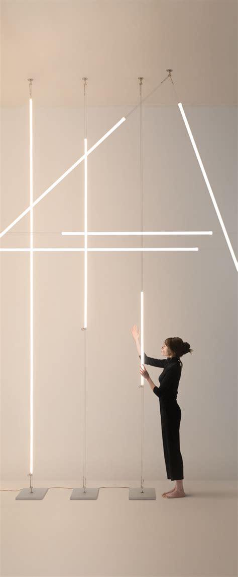 antonangeli illuminazione antonangeli illuminazione 01 archetto space