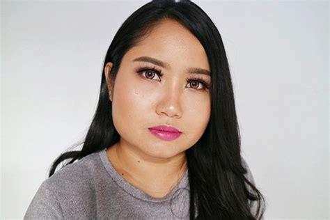 Mukka Kosmetik Set battle of the month liquid lipstick 30 ribuan myrylife