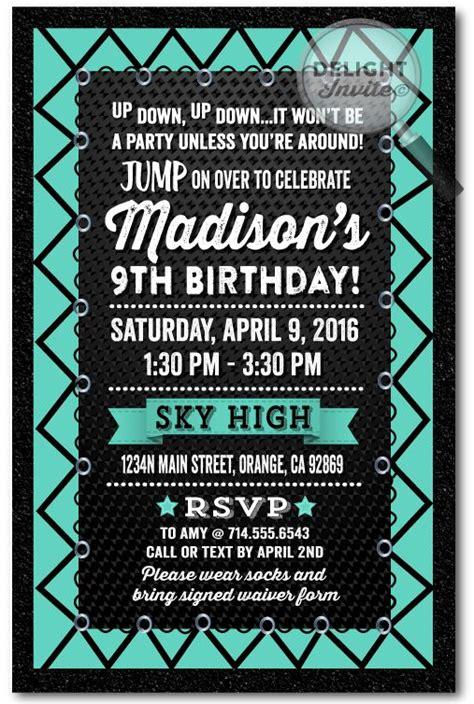 a sky high kids birthday party bridgeclimb sydneybridge climb sydney