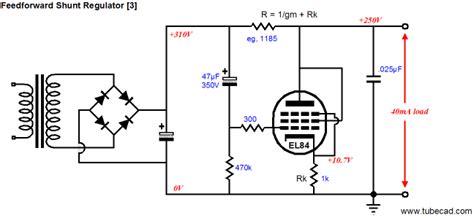 shunt regulator resistor shunt resistor trick 28 images shunt feedforward shunt regulator measurement ac current