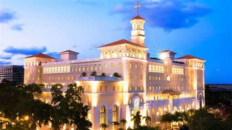 Good Catholic Churches Near Me #7: 100a-20120505-FSO-FLAG-BUILDING-EXTERIOR-DUSK_1JZ5000-alt.jpg