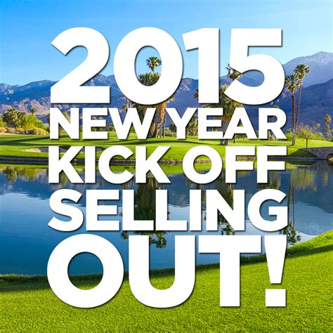 new year 2015 time out 2015 new year kick is selling out isafyi