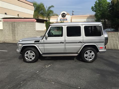 service manual how to replace 2004 mercedes benz g class rear rotor service manual how to