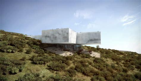 Architectural Visualisation Exteriors | showme design