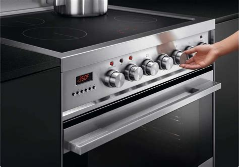 fisher paykel orsdpwix   freestanding induction