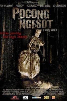 kumpulan judul film indonesia sedih kumpulan judul film horor indonesia yang patut dipertanyakan