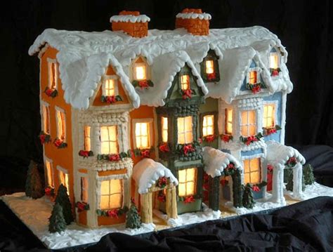 gingerbread recipe for houses 31 amazing gingerbread house ideas shari s berries blog