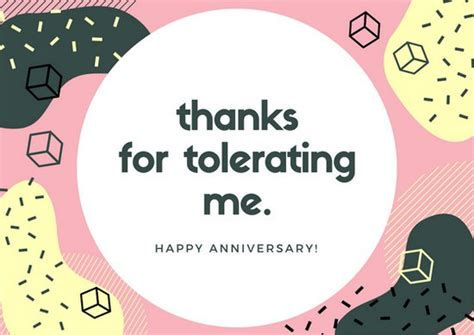 anniversary card templates customize 87 anniversary card templates canva