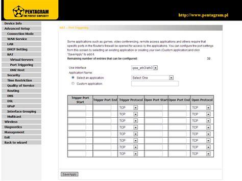 logmein port cerberus p6343 hamachi przekierowanie port 243 w zewn苹trzne ip