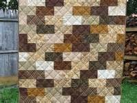 1000 images about quilts for bobby s b day on