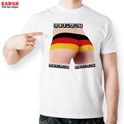 T Shirt Kaos Germany Chiosns White get cheap flag t shirts aliexpress alibaba