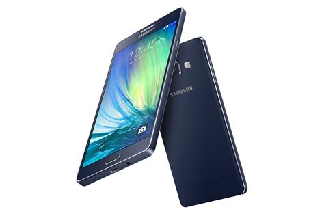 Samsung A7 Update how to root galaxy a7 android 5 0 2 lollipop update the android soul
