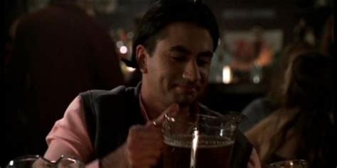 kal penn guest star 12 stars who appeared on buffy the vire slayer