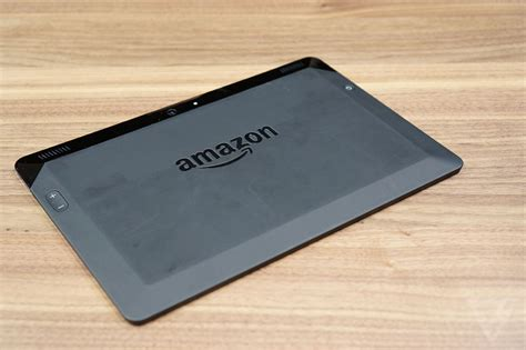 audio format kindle fire amazon upgrades the kindle fire hdx 8 9 with more speed