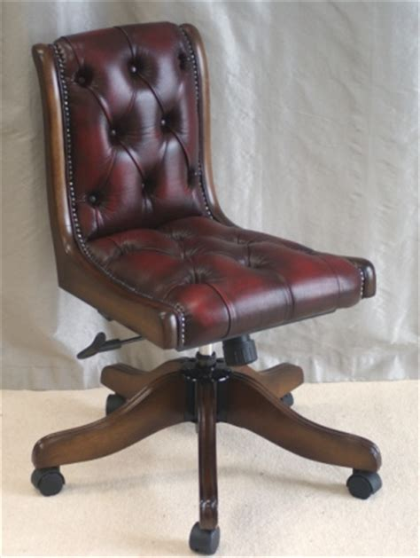 Small Leather Desk Chair Small Leather Desk Chair Desk Chair Turquoise Desk Chair Small Canada Leather Uk Leather