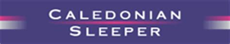 Caledonian Sleeper Tickets by Caledonian Sleeper Find Stations Times And Book