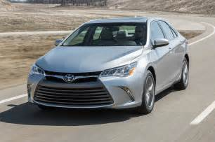 Toyota Xle 2015 Price 2015 Toyota Camry Xle Front Motion View Photo 51
