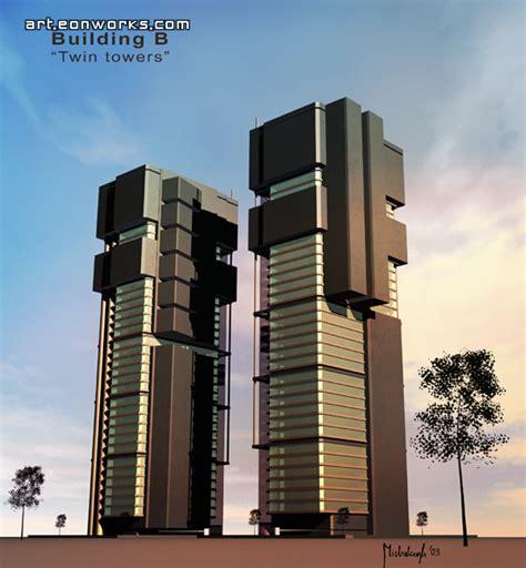 building concept concept building images