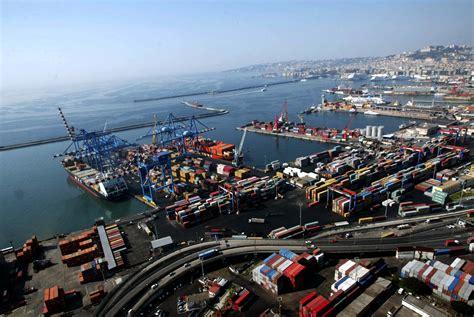 porto di napoli accosti home autorit 224 di sistema portuale mar tirreno centrale