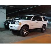 16 Best Ford Escape Off Road Images On Pinterest  Dream