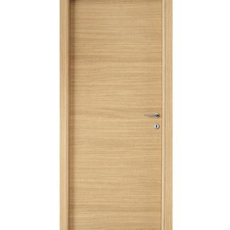 porta legno gd dorigo porta pegaso porte in legno rovere venatura