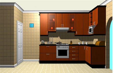 incredible kitcad free 2d and 3d kitchen design software cabinet kitchen cabinet design app akomunn com