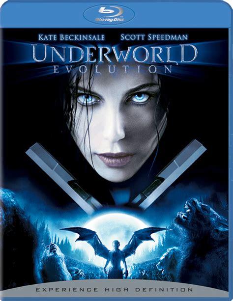 underworld film cz underworld evolution blu ray hdmag cz