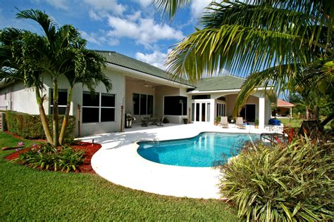 image gallery my dreamhouse make my dream a place where dreams come true