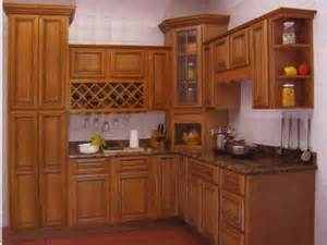 artistic kitchen wall cabinet along and lqpmnla design kerala for property new model