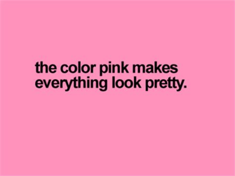 quot colour helps to express light not the physical fortheloveof pink tumblr com 66964 on wookmark