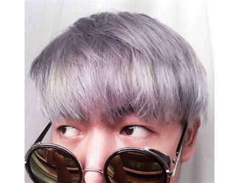 Jual Rambut Sambungan Bandung gambar review smoothing 2 hair colour coloring salon bandung maaf ya di rebanas rebanas