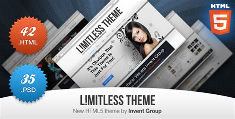 themeforest limitless limitless multipurpose html5 template html others