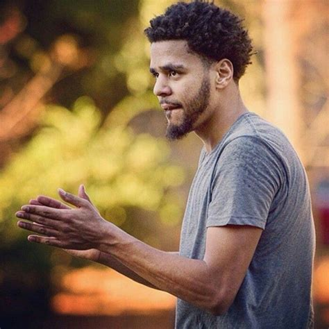 how to get j cole hairstyle 106 best j cole images on pinterest bae celebrities and