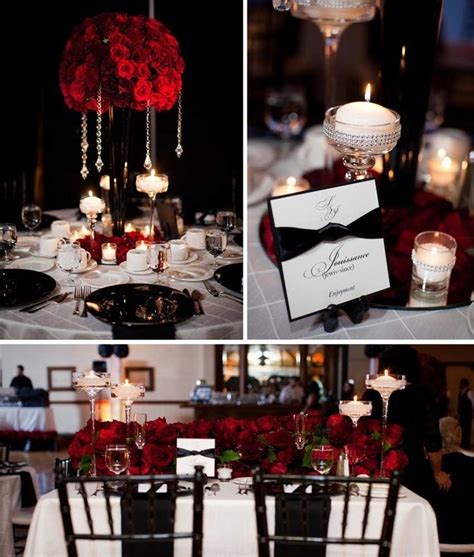 25 best ideas about black wedding on candles candle holders and