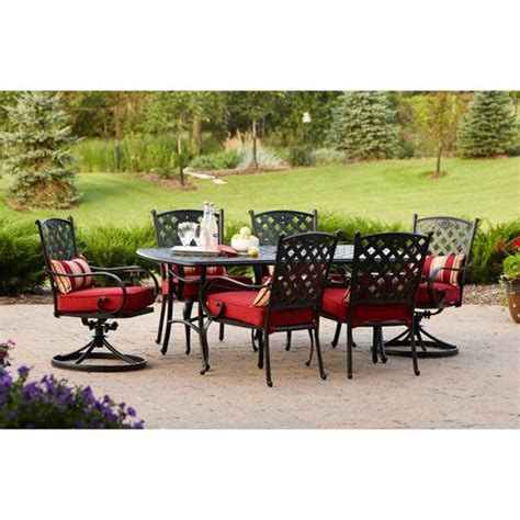46 Best Outside Patio Sets Outdoor Furniture Images On Beachmont Outdoor Patio Furniture