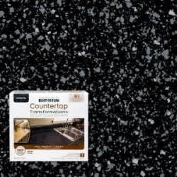 rust oleum transformations 48 oz charcoal small